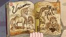 S2e15 unicorn hair page.png