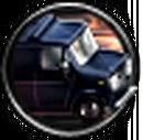 Battle Van Task Icon.png