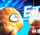 E.T. (TALOVAG)