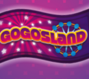 Gogosland