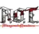 Luis gerar/Tráiler de lanzamiento y nuevos detalles de A.O.T. Wings of Freedom