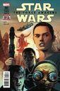 Star Wars The Force Awakens Adaptation Vol 1 3.jpg