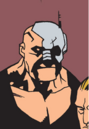 Eugene Spandell (Earth-616) from Deathlok Vol 3 6 001.png