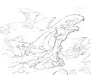 Sonic Generations - Concept artwork 005.png