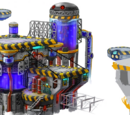 Chemical Plant (Sonic Generations)/Gallery