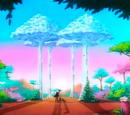 Travel Trees