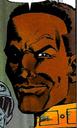 John Farret (Earth-616) from Hercules Heart of Chaos Vol 1 1 001.png