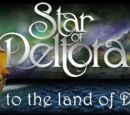 Star of Deltora (series)