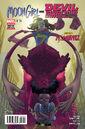 Moon Girl and Devil Dinosaur Vol 1 10.jpg