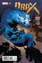 Drax Vol 1 10.jpg