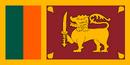 Flag of Sri Lanka.png