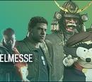 ElBosso/Civilization VI - Die ersten Runden auf der gamescom 2016