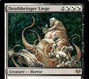 Deathbringer Liege