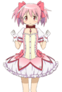 Madoka magical outfit 2.png