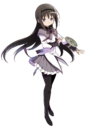 Homura magical outfit 1.png
