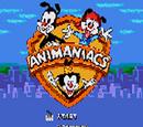 Animaniacs(Videojuego)