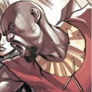 Passcode (Earth-616) from All-New Inhumans Vol 1 10 001.png