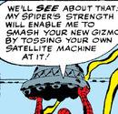 Disintegrator from Amazing Spider-Man Vol 1 5.jpg
