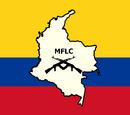 Movimiento de las Fuerzas Libres Colombianas