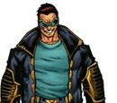 Manuel Vicente (Earth-616)