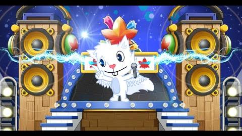 .•*´¨`*•.¸¸🌟Happy Tree Friends🌟.•*´¨`*•.¸¸ On Fire Animations-0