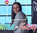 FelicityForNow