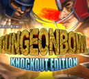 Dungeonbowl - Knockout Edition