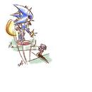KC Japanese Manual Metal Sonic.png