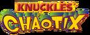 Knuckles-Chaotix-International-Logo.png