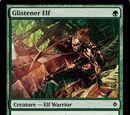 Glistener Elf