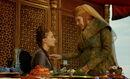 Olenna and Sansa 2.jpg