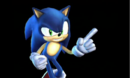 Super Smash Bros. Brawl - Sonic Joins the Brawl - Screenshot 6.png