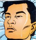 Naoichi Fujimura (Earth-616) from Shadowmasters Vol 1 3 0001.jpg