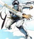 Shigeru Ezaki (Earth-616) from Shadowmasters Vol 1 1 0003.jpg