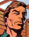 James Richards (Earth-616) from Shadowmasters Vol 1 2 0001.jpg
