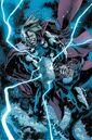 Unworthy Thor Vol 1 1 Hitch Variant Textless.jpg