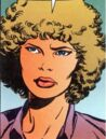 Mrs. Richards (Capt. Richards wife) (Earth-616) from Shadowmasters Vol 1 2 0001.jpg
