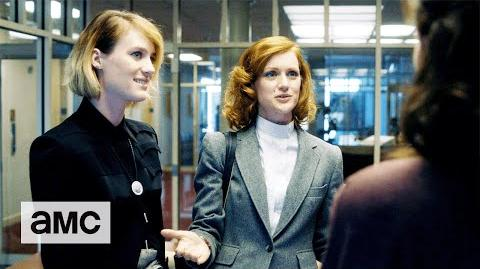 """""""Halt and Catch Fire"""" - A Look at Season 3"""