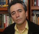 Evelio José Rosero Diago
