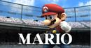 Super Smash Bros. Brawl - Character Intro - Mario.png