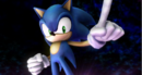 Super Smash Bros. Brawl - Character Intro - Sonic.png