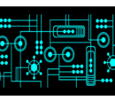Cawi electronic gmbh