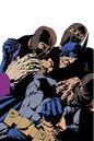 Batman 0440.jpg