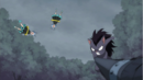 Gajeel defeats Eclipse Gemini.png