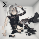 REOL SIGMA regular.png