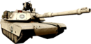 M1 Abrams 3rd Person Front.png