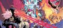 Formuhaut from Avengers Vol 5 21 001.png
