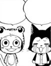 Lector and Frosch watch the sister reunion.png