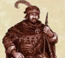 Bretonnian Careers