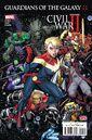 Guardians of the Galaxy Vol 4 11.jpg